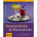 GU Sommerdrinks & Winterdrinks 1062-6